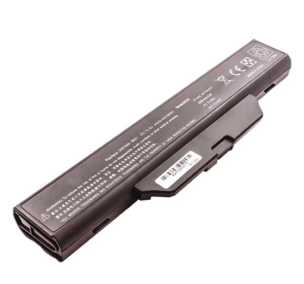 باتری لپ تاپ HP CQ60