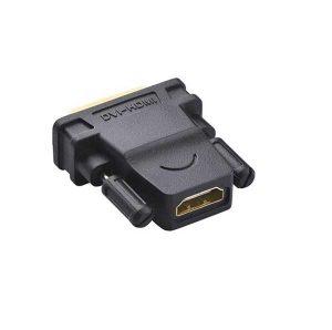 تبدیل DVI به HDMI