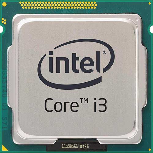 Intel_Core_i3-3250_3.50GHz_Socket_1155_Ivy_Bridge_OEM_Desktop