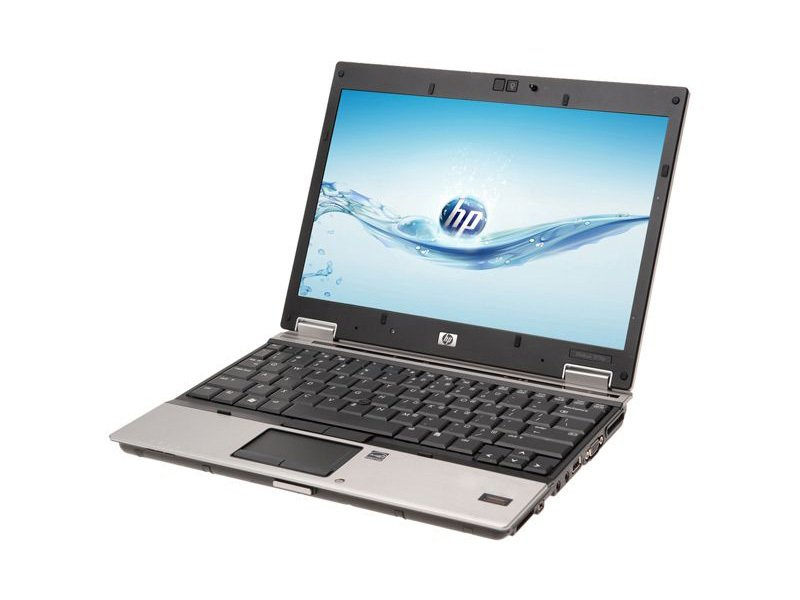 لپ تاپ hp elitebook 2530p