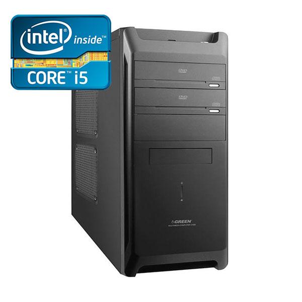 کیس intel core i5