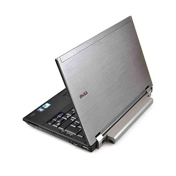 لپ تاپ Dell-Latitude-E4310