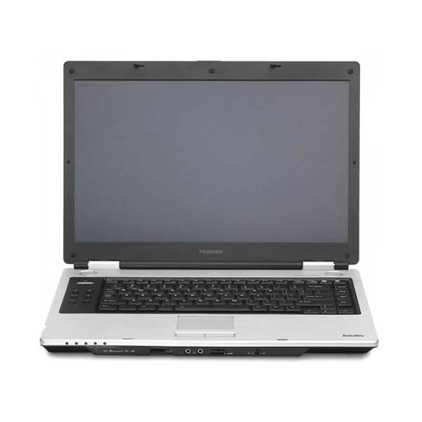 لپ تاپ toshiba satellite pa3362u-1mpc