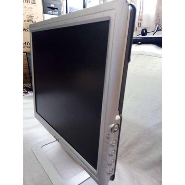 مانیتور LCD دست دوم مدل viera vi 5880