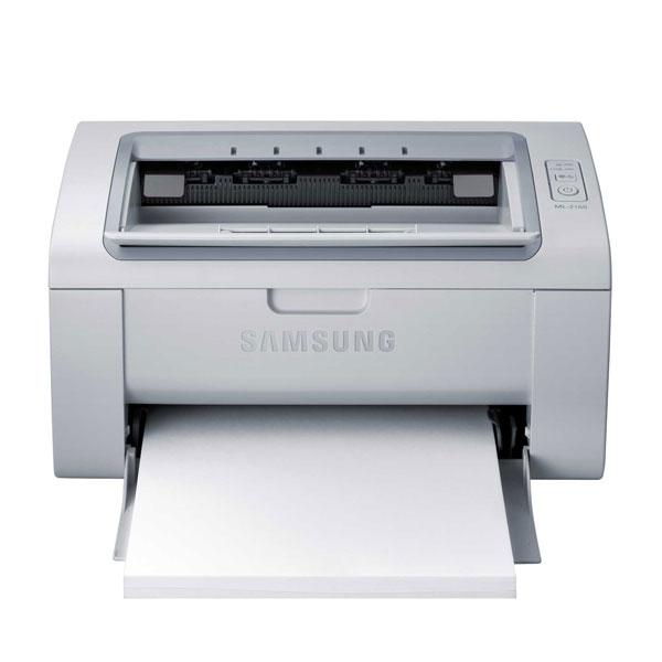 پرینتر سامسونگ samsung printer xpress ml 2160