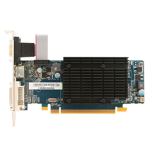 کارت گرافیک HD 5450 1GB DDR3