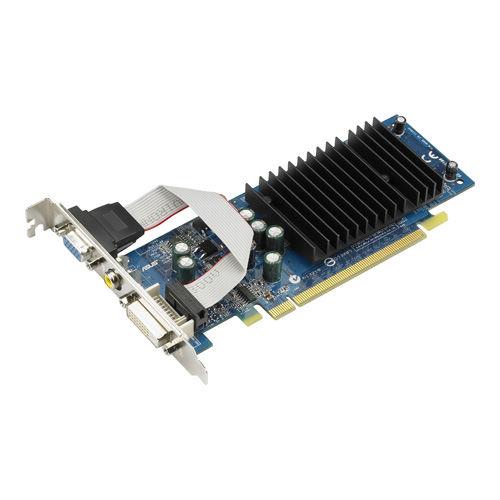 nvidia geforce 6200 turbocache 256mb