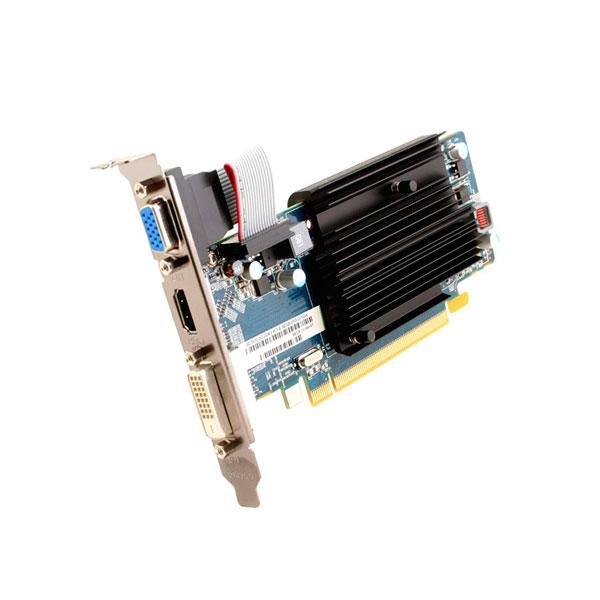 کارت گرافیک AMD Radeon HD 5400 1GB DDR3