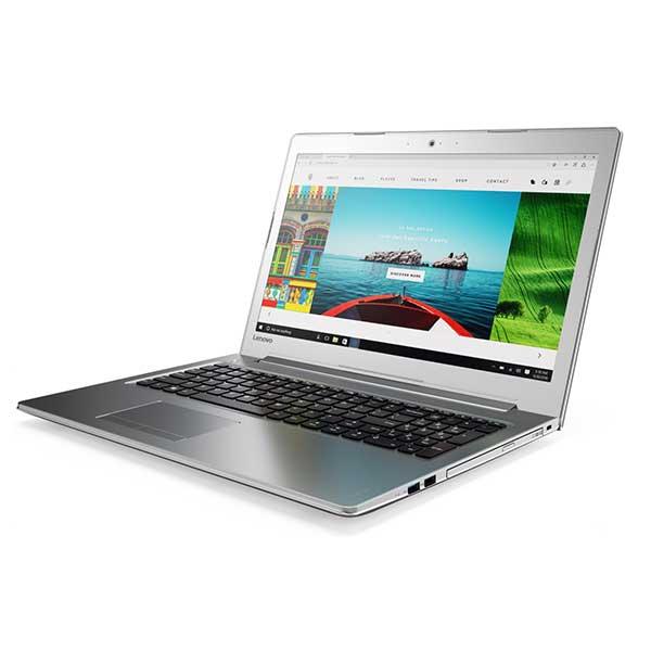 لپ تاپ لنوو ideapad 510 core i7