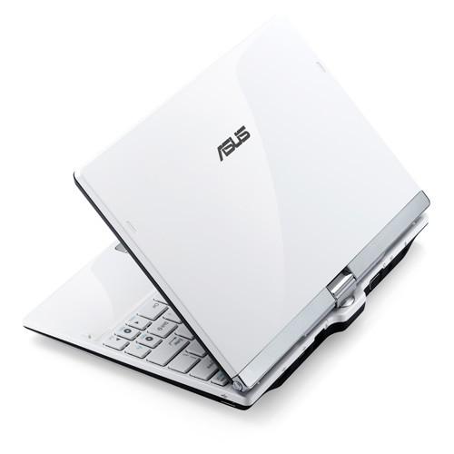مینی لپ تاپ ایسوس