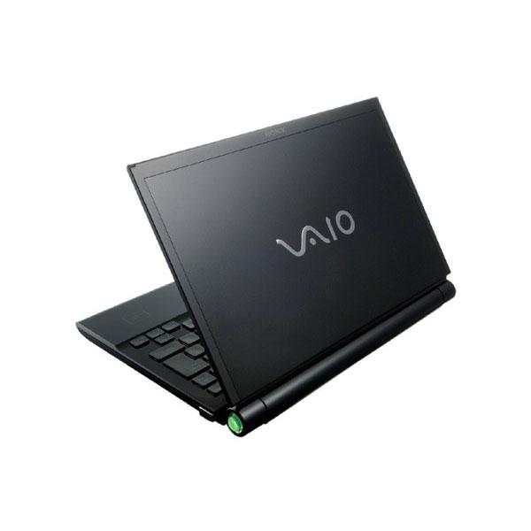 مینی لپ تاپ ارزان سونی وایو