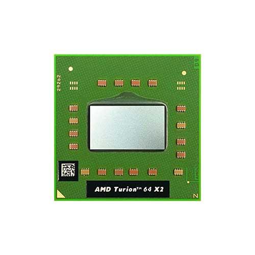 پردازنده AMD Turion II P520 2.3GHz Dual-Core (TMP520SGR23GM)