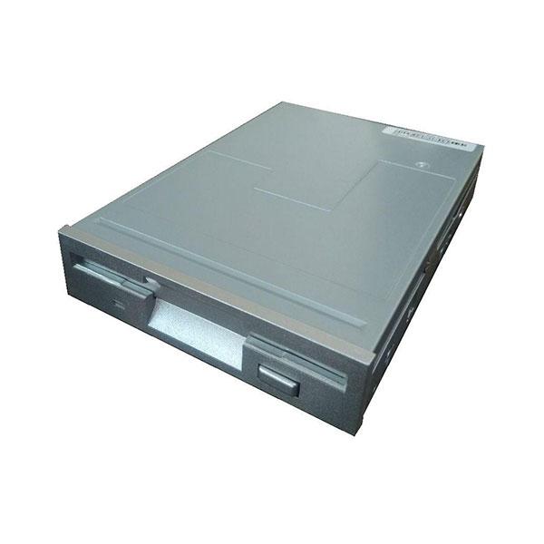 فلاپی درایو floppy disk drive سونی اینترنال